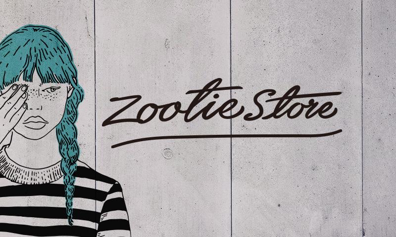 zootiestore